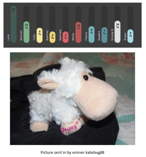 sheeppppp