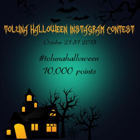 halloweentoluna
