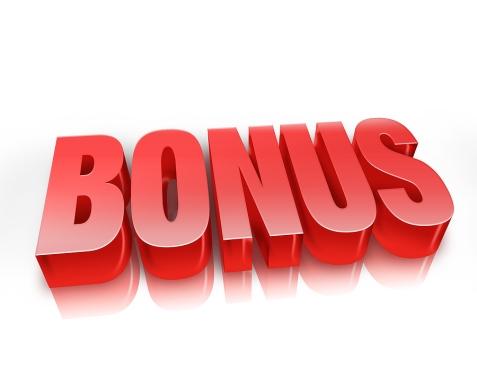bonus_0