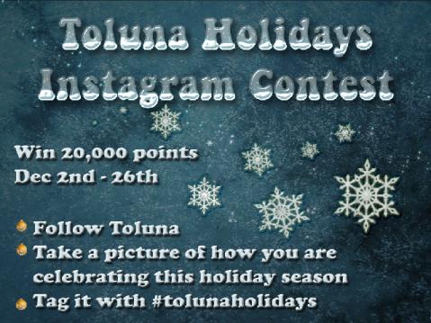Winter-Instagram-Contest-v3.1-640x480