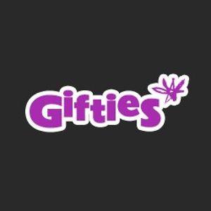 gifties