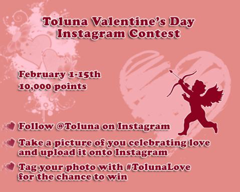 toluna-valentines