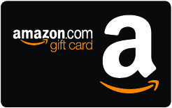 Amazon.com Gift Card - generic