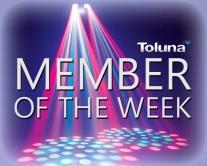 memberoftheweek