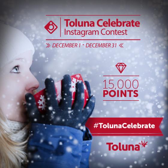 Instagram TolunaCelebrate_EN(1)