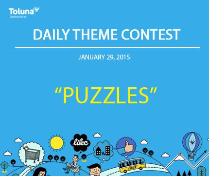 jan 29 puzzles