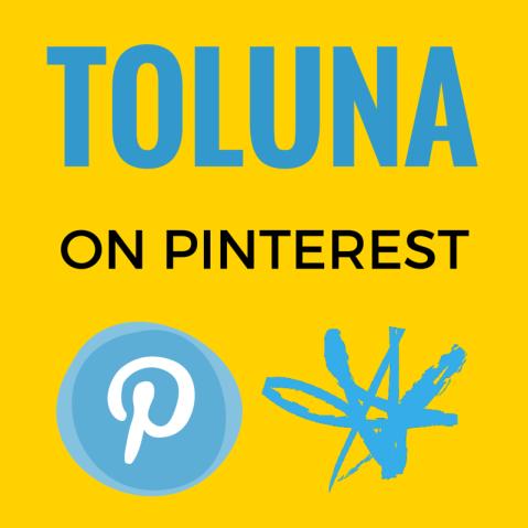 TOLUNA (1)