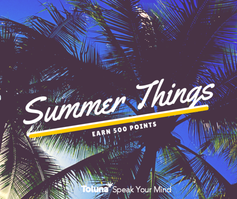 Summer Things final