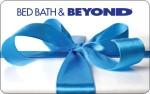 BB&B Gift Card