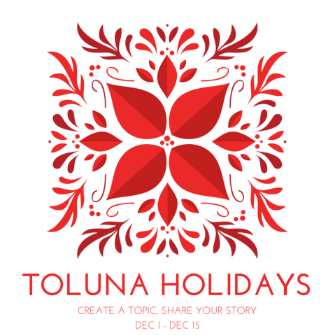 toluna holidays