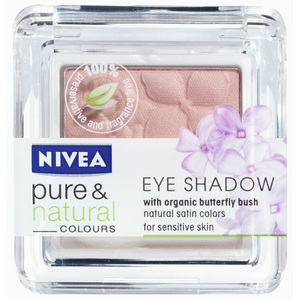 nivea-pure-natural-colours-eyeshadow