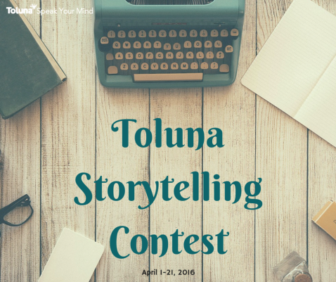 Story Contest (1)