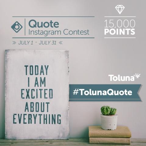 TolunaQuotes_EN