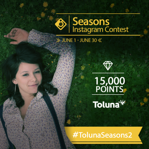 TolunaSeasons2_EN