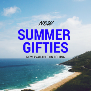 Summer Gifties V2