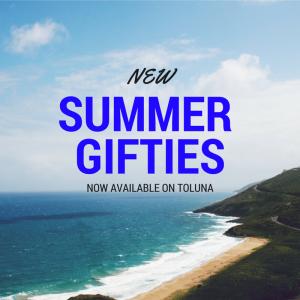 Summer Gifties V2