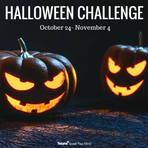 HALLOWEEN CHALLENGE.png