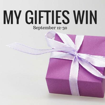 my-gifties-win