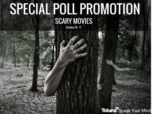 Poll Promotion October 14.png