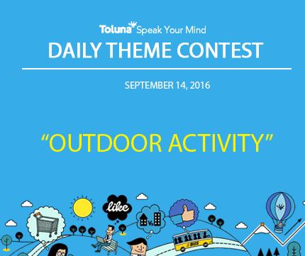 sept-14-outdoor-activity