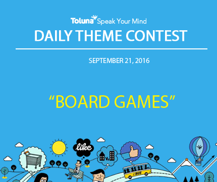 sept-21-board-games