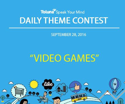 sept-28-video-games