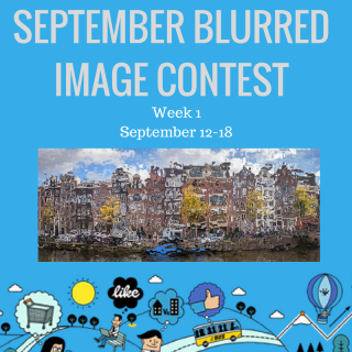 september-blurred-image-contest-2