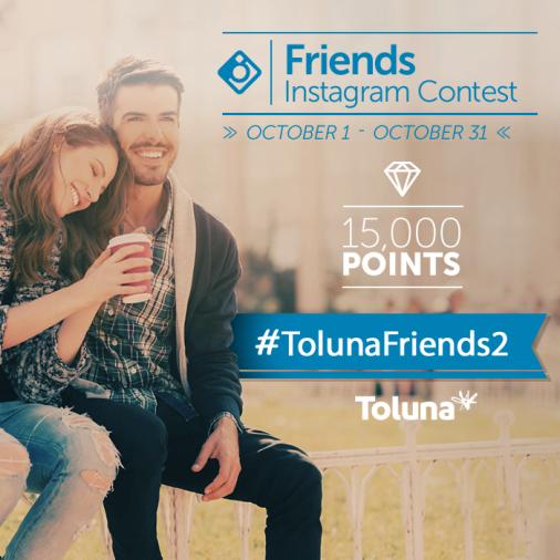 tolunafriends2_en