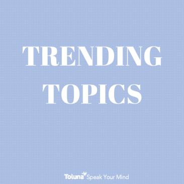 Trending Topics.png