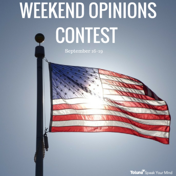 WEEKEND OPINIONS CONTEST- US 9%2F16 (1).png