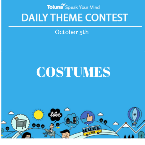 COSTUMES.png