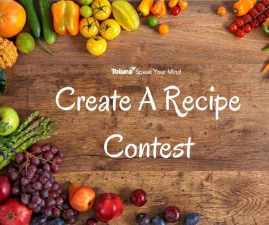 Recipe contest.png