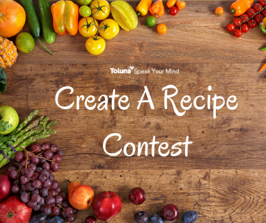 Recipe contest.png