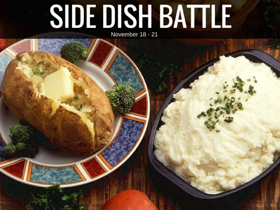 SIDE DISH BATTLE.png