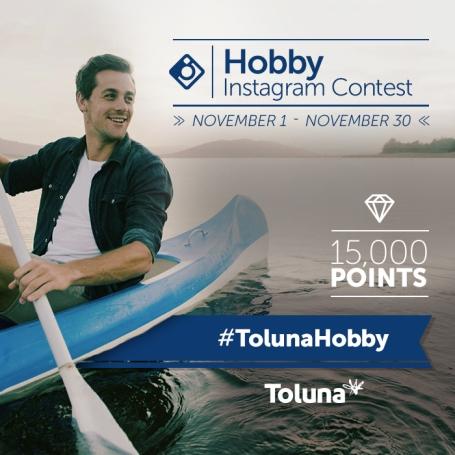tolunahobby_en