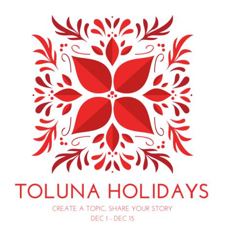 toluna holidays.png