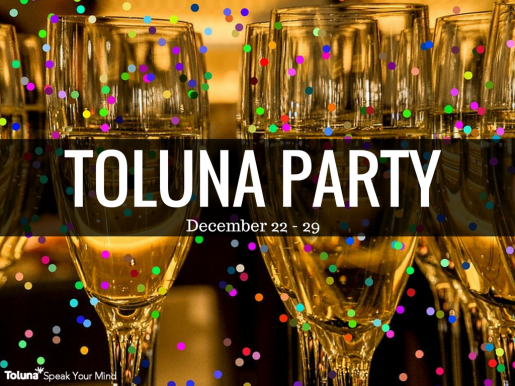 TOLUNA PARTY.png