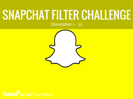 snapchat-filter-challenge-1
