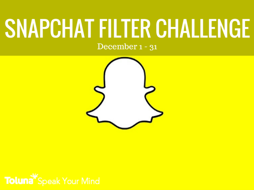 snapchat-filter-challenge-1