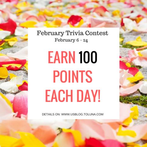 Feb Trivia Contest.png