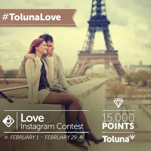 FebruaryLove_EN.jpg