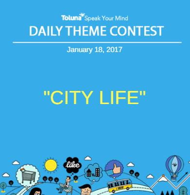 january-18-city-life