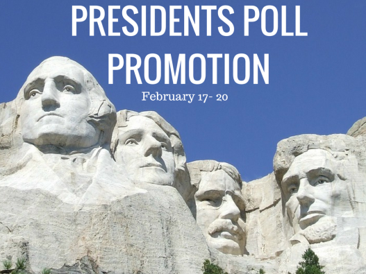 PRESIDENT POLL PROMOTION (1).png