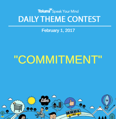 february-1-commitment