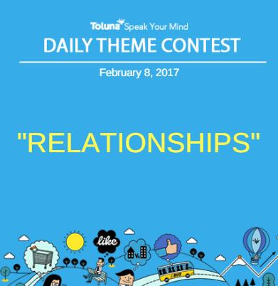 february-8-relationships