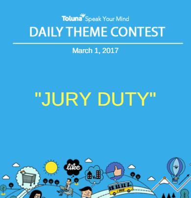 march-1-jury-duty