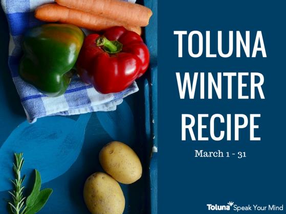 toluna-winter-recipe