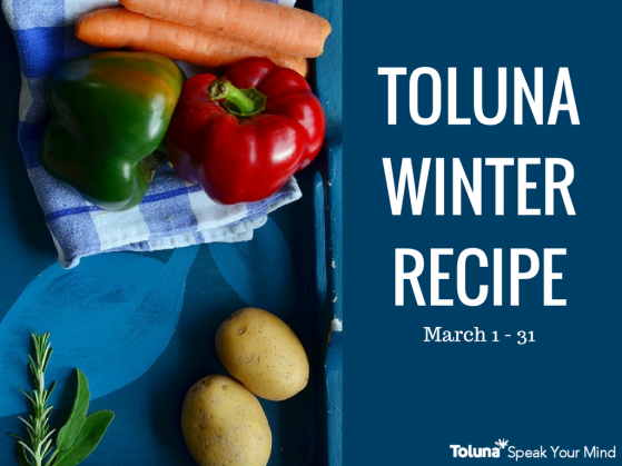 toluna-winter-recipe