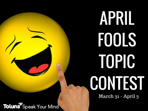 APRIL FOOLS TOPIC CONTEST.png