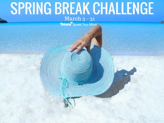 SPRING BREAK CHALLENGE.png